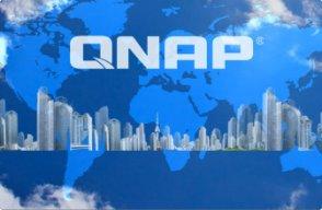 QNAP_VietNam