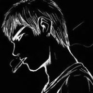 Onizuka.LW