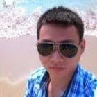 Huy Khanh Võ