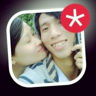 Khien_Pham
