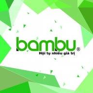 bambuvn