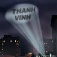 VinhAB