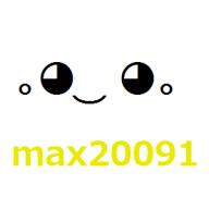 max-20091