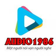 Audio1986