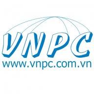 Cty Máy Chiếu VNPC