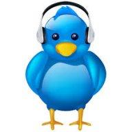 audio VIP