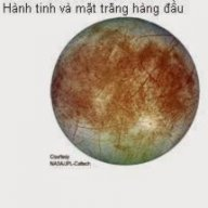 Vien Chinh DKT