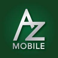AZ Mobile