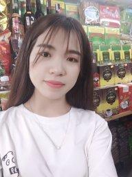 Uyen Xinh