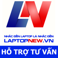 Support Laptopnew
