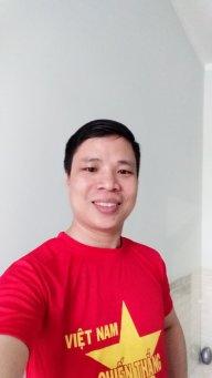 Khac Lanh