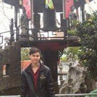 Ngô Thanh Đông