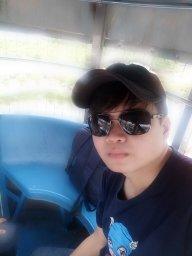 Pl.Thanh Sang