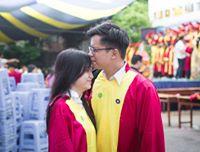 huan16
