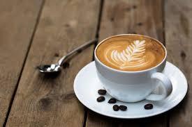 linhcoffee