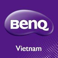 BenQ Vietnam