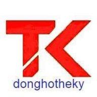 Dong_ho_the_ky_com