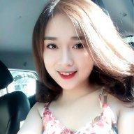 Đoan Trang Hn