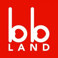 BBLand