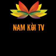 Nam6789