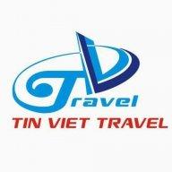 Tín Việt_Travel