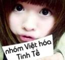 ThanhLongND