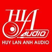 Huy Lan Anh Audio