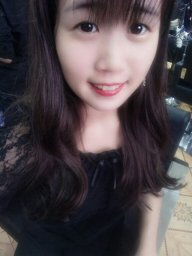 Dethuong_lam