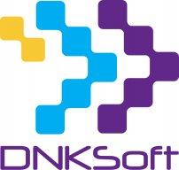dnksoft-net