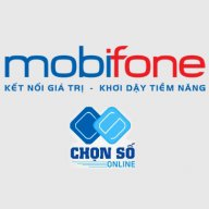 chonsomobifone