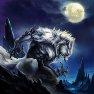 HoWolf