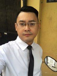 phuc_tran260589