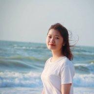 Châu Thùy