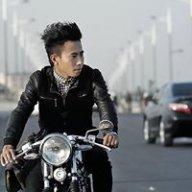 Kelvin Huy