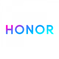 Honor Official