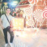 Thanhvuong02101988
