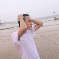Simba_Lee