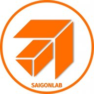 saigonlab_laptop