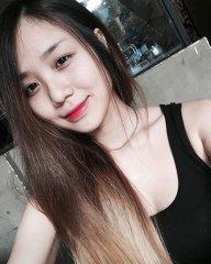 Quỳnh Hương (Kold)