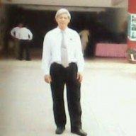 Phohong