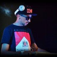 BeatsChinhHang.com