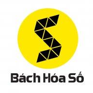 bachhoasomk