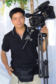 MA DUY THANH