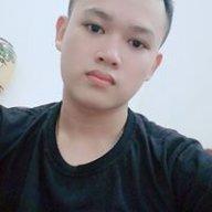 Nhật Minh9