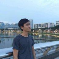 Phuc_Ars