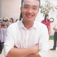 Trung Mq