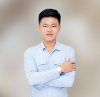 dinhquangnam2101