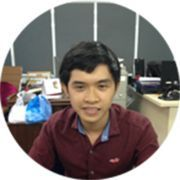 Nguyen_Tien_Tuan