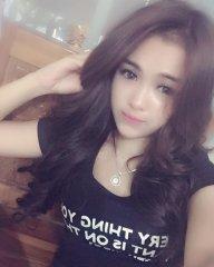 Grace yumi
