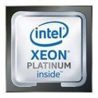 Aston Xeon